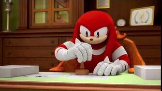Meme_Approved_Knuckles_but_he_stamped_too_hard