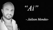 Jailson-frase