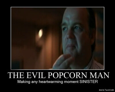 The Evil Popcorn Man by TayobkTailz.jpg