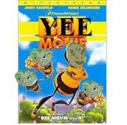 Yee compilation 11