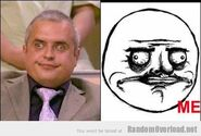 Ya5efrom-tv-show-totally-looks-like-me-gusta-face