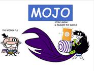 Expand mojo MEME