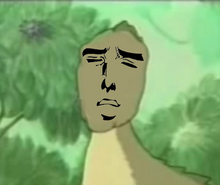 Yee compilation 7.png