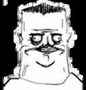 SonMeGusta