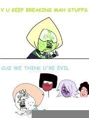 Steven universe.jpg