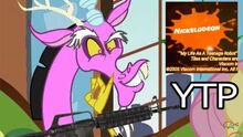 Discord Nickelodeon Lightbulb smokes weed.jpg