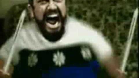This_is_Sparta!_Last_techno_remix