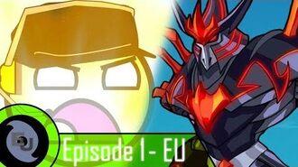 Epic_Universe-_Remastered_-_Episode_1