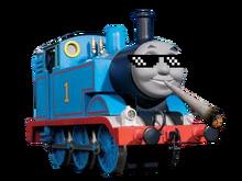 Thomas the Dank Engine.png
