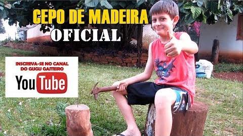 CEPO_DE_MADEIRA_-_Oficial