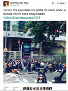 Banda Enem