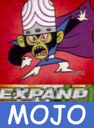 Expand mojo