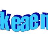 Kk eae men