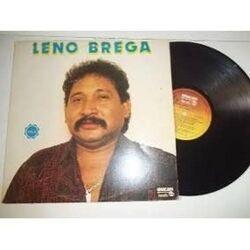 Leno Brega