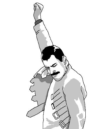 Freddie Mercury Rage Pose.png