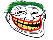 Png-transparent-joker-batman-two-face-internet-troll-trollface-sarawati-comics-face-food