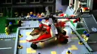 Lego_City_7903_Rescue_Helicopter_Commercial