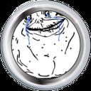 Badge-edit-4