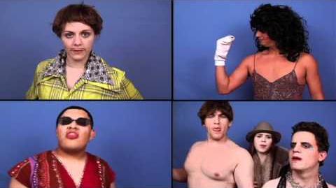 The People of Walmart - Video Gallery