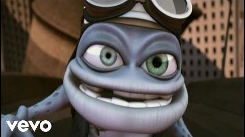 Crazy_Frog_-_Axel_F