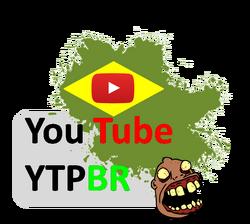 YTPBR.png
