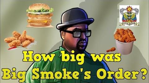 How_big_was_Big_Smoke's_order_really?