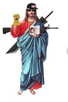 Mlg-jesus.jpg