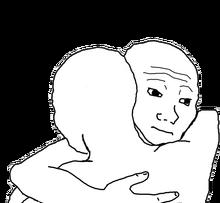 I hug that feel.png