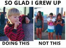 Boy smoking.png