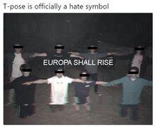 EUROPASHALLRISE.jpg