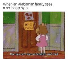 Alabaman Sign.jpg
