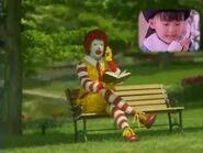Ronald McDonald Insanity Episode 2