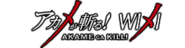 http://es.akamegakill.wikia