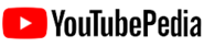 http://es.youtube.wikia