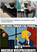 Smithers6