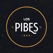 Pibes