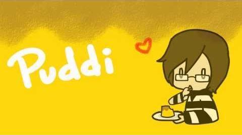 Giga~Puddi