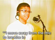 I move away from the mic to breathe in.jpg