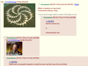 Aliens 4chan.png