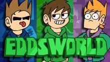 Eddsworld-legacy.jpg