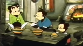 SOMEBODY TOUCHA MY SPAGHET.png