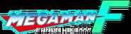 http://es.megaman-fanon.wikia