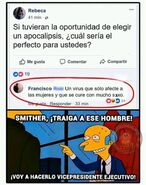 Smithers7