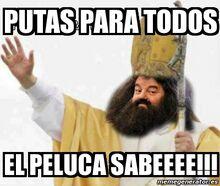 Hagrid9.jpg