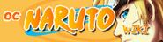 http://es.narutooc.wikia