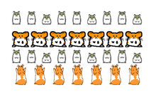 HamsterDancing1998.jpg