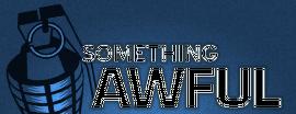 Something Awful logo.png