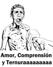 200px-Amor-Comprensión-Ternura.png