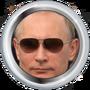 Como lo hacemos en la madre Rusia