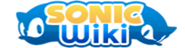 http://es.sonic.wikia